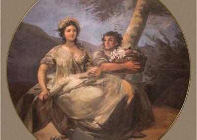Goya 070