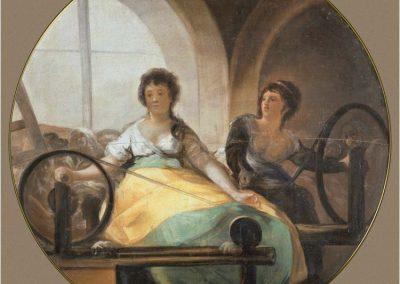 Goya 071