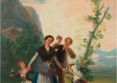 Goya 072