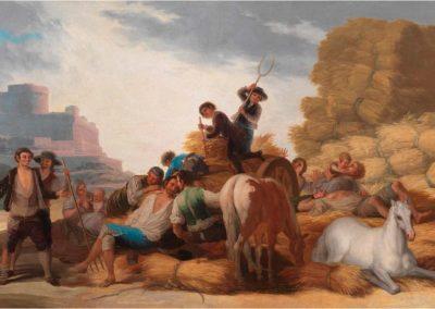 Goya 073