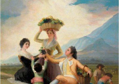 Goya 074