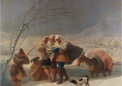 Goya 075