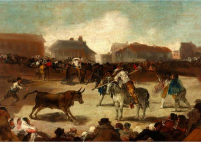 Goya 076