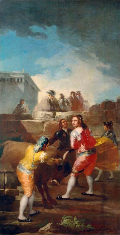 Goya 077