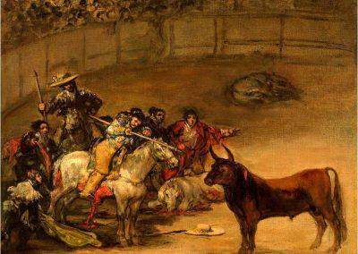 Goya 078