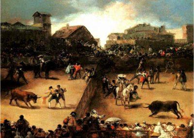 Goya 079
