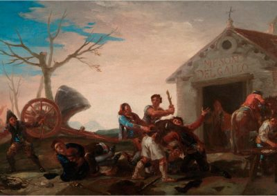 Goya 081