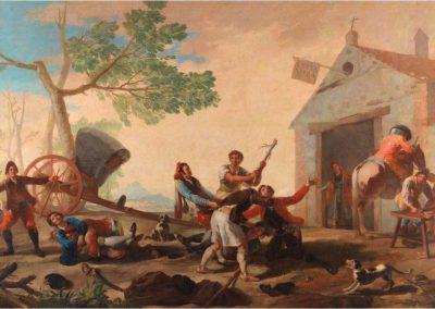 Goya 082
