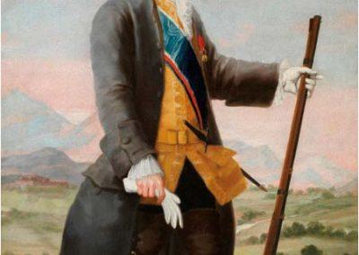 Goya 083
