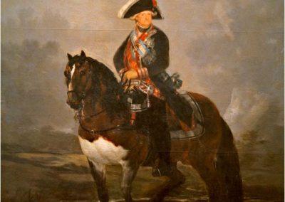 Goya 086
