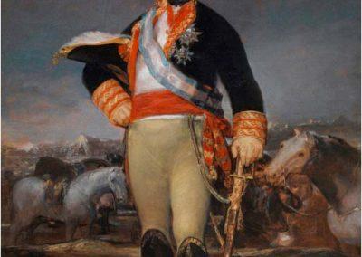 Goya 089