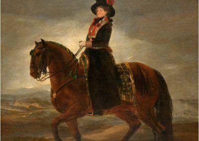 Goya 090