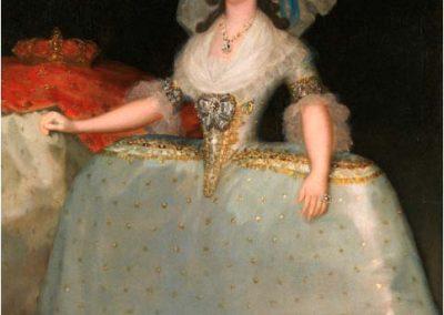 Goya 091