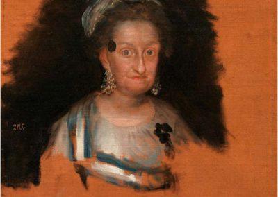 Goya 092