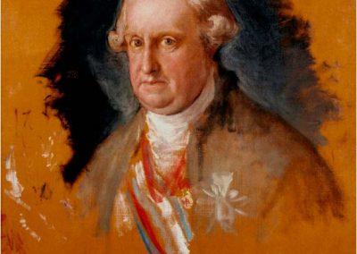 Goya 093