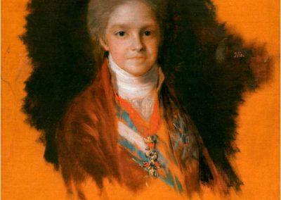 Goya 094
