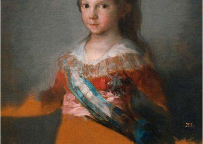 Goya 095