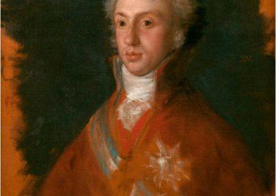 Goya 096