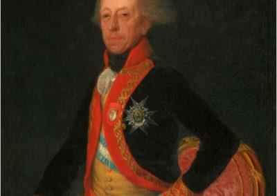 Goya 098