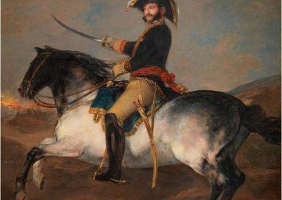 Goya 100