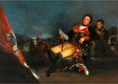 Goya 101