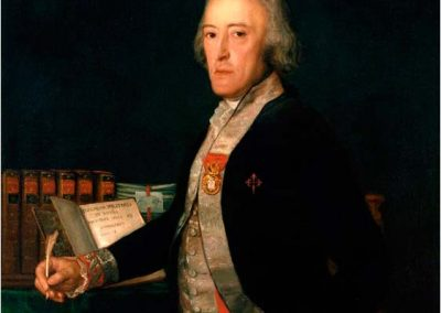 Goya 102