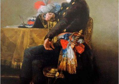 Goya 103