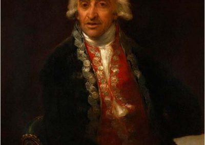 Goya 104