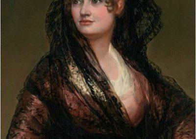 Goya 106