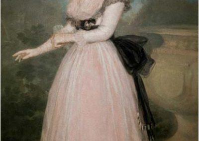 Goya 107