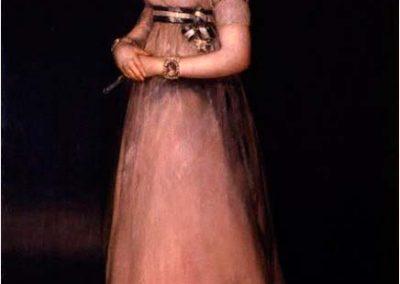 Goya 109