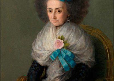 Goya 110