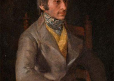 Goya 111
