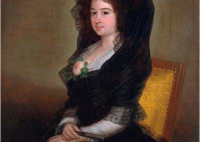 Goya 112
