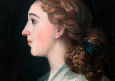 Goya 113