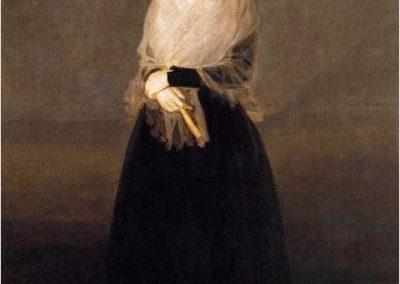 Goya 114
