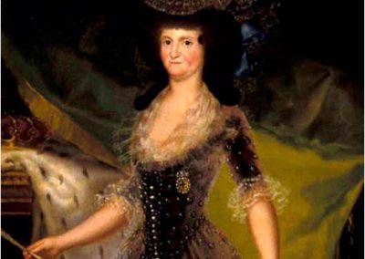 Goya 115