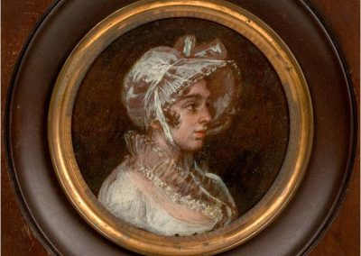 Goya 116