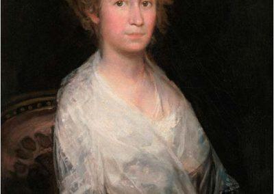 Goya 117