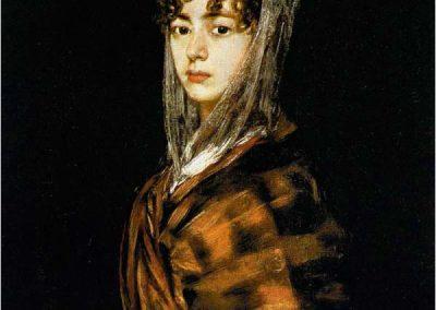 Goya 118