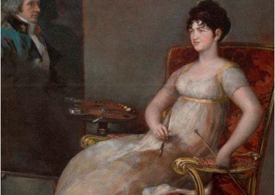 Goya 119