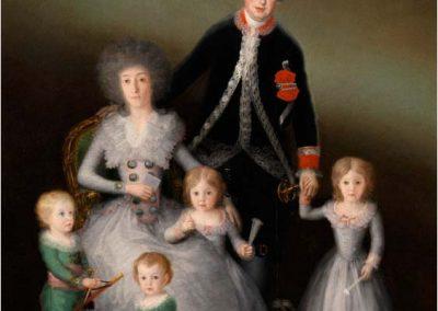 Goya 120