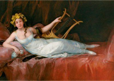 Goya 121