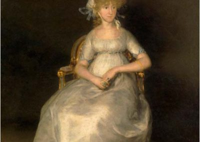 Goya 124
