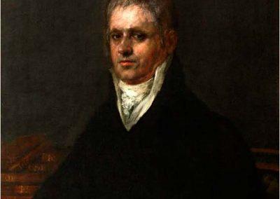 Goya 129