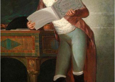 Goya 130