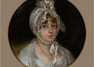 Goya 131