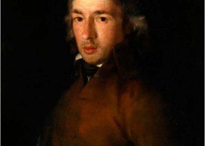 Goya 132