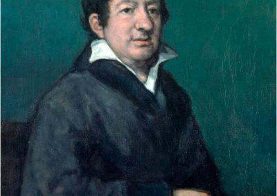 Goya 133
