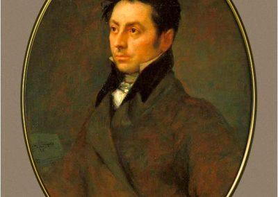 Goya 135